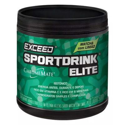 advanced-nutrition-exceed-sportdrink-elite-isotonico-matcha-com-limao-7-saches-35g-cada-loja-projeto-verao