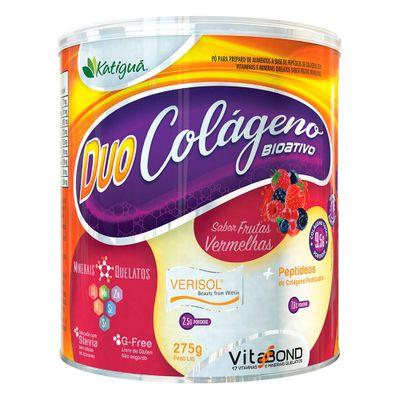 katigua-duo-colageno-verisol-sabor-frutas-vermelhas-275g-loja-projeto-verao