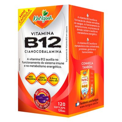 katigua-vitamina-b12-cianocobalamina-vitab12-125mg-120-softcaps-capsulas-loja-projeto-verao