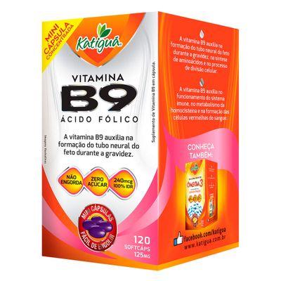 katigua-vitamina-b9-acido-folico-vitab9-125mg-120-softcaps-capsulas-loja-projeto-verao
