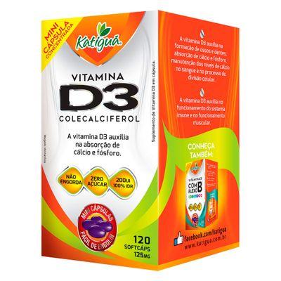katigua-vitamina-d3-colecalciferol-200ui-120-softcaps-capsulas--loja-projeto-verao