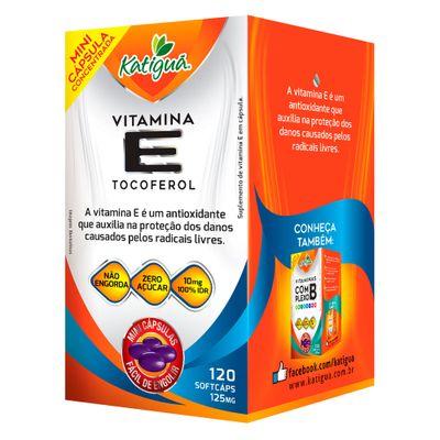 katigua-vitamina-e-tocoferol-vitae-10mg-120-softcaps-capsulas-loja-projeto-verao