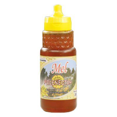 polenectar-mel-florada-silvestre-280g-loja-projeto-verao