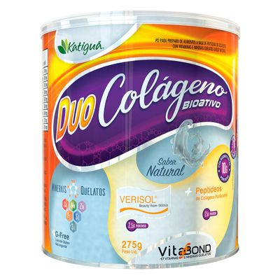 katigua-duo-colageno-verisol-sabor-natural-275g-loja-projeto-verao