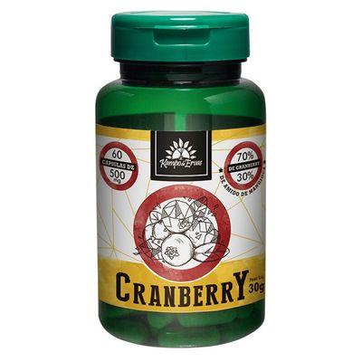 kampo-de-ervas-cranberry-500mg-60-capsulas-loja-projeto-verao