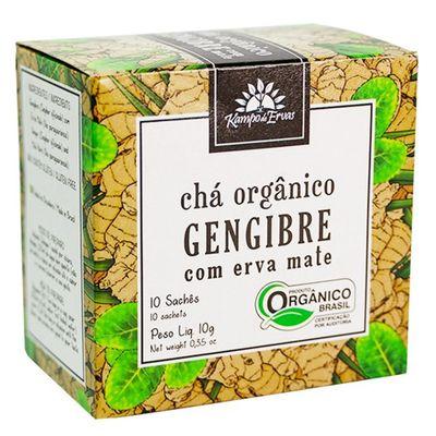 kampo-de-ervas-cha-gengibre-com-erva-mate-organico-10-saches-loja-projeto-verao