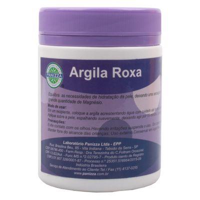 argila-roxa-200g-loja-projeto-verao