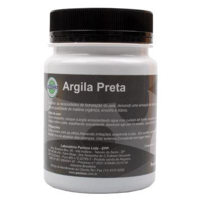 panizza-argila-preta-200g-loja-projeto-verao