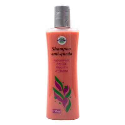 panizza-shampoo-anti-queda-jaborandi-salvia-alecrim-quina-230ml-loja-projeto-verao