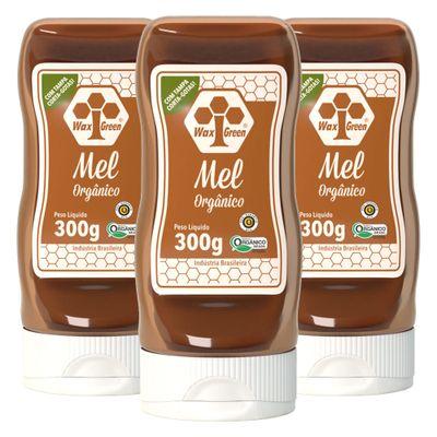wax-green-kit-3x-mel-organico-bisnaga-tampa-conta-gotas-300g-loja-projeto-verao