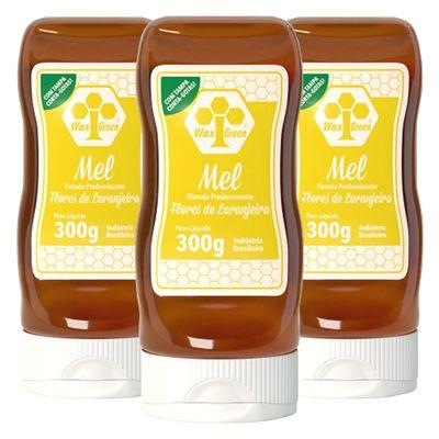 wax-green-kit-3x-mel-laranjeira-bisnaga-tampa-conta-gotas-300g-loja-projeto-verao