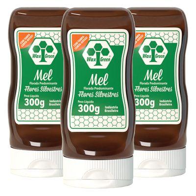wax-green-kit-3x-mel-silvestre-bisnaga-tampa-conta-gotas-300g-loja-projeto-verao