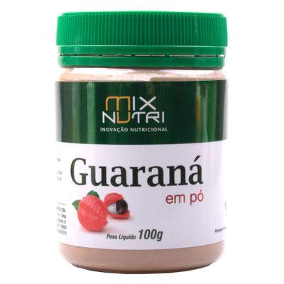 mix-nutri-guarana-em-po-100g-loja-projeto-verao-01