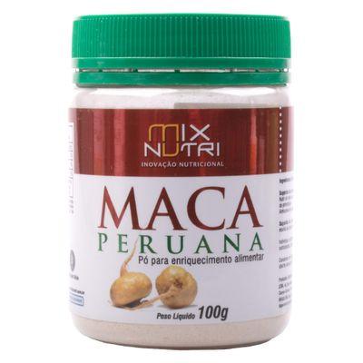 mix-nutri-maca-peruana-100g-loja-projeto-verao-00