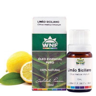 wnf-oleo-essencial-limao-siciliano-citrus-medica-limonum-10ml-loja-projeto-verao-planta