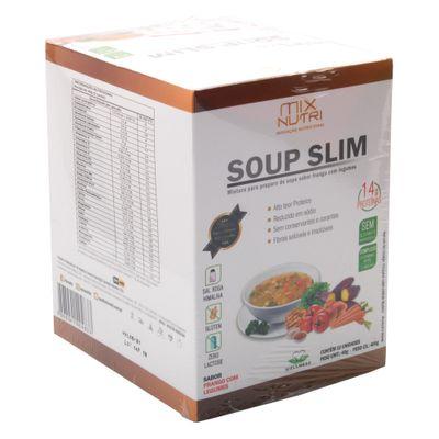 mix-nutri-soup-slim-sabor-frango-com-legumes-10-unidades-caixa-loja-projeto-verao-01
