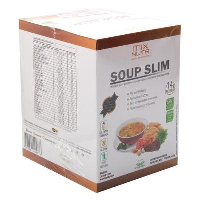 mix-nutri-soup-slim-sabor-carne-com-mandioquinha-10-unidades-caixa-loja-projeto-verao-01