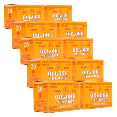 fujian-importado-kit-10x-cha-oolong-tea-bags-20bags-saches-2g-40g