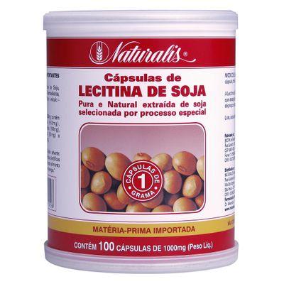 naturalis-lecitina-soja-1000mg-100-capsulas-loja-projeto-verao