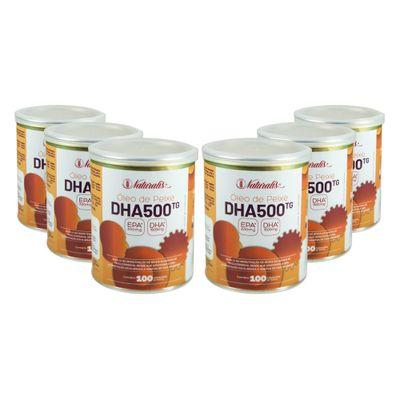 naturalis-kit-6x-oleo-peixe-dha500-1000mg-60-capsulas-emb19-loja-projeto-verao