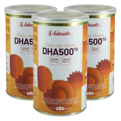 naturalis-kit-3x-oleo-peixe-dha500-tg-1000mg-180-capsulas-emb19-loja-projeto-verao