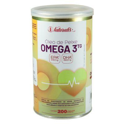 naturalis-oleo-peixe-omega3-tg-1000mg-180-capsulas-emb19-loja-projeto-verao-01