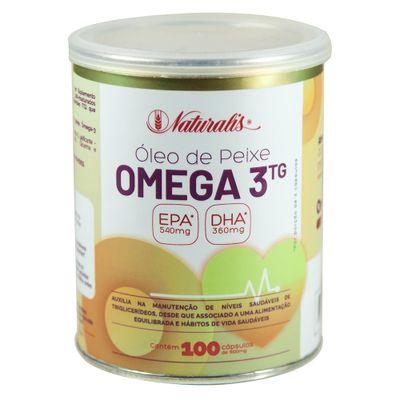 naturalis-oleo-peixe-omega3-tg-1000mg-100-capsulas-emb19-loja-projeto-verao-01