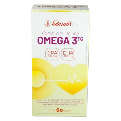naturalis-oleo-peixe-omega3-tg-1000mg-60-capsulas-emb19-loja-projeto-verao-01