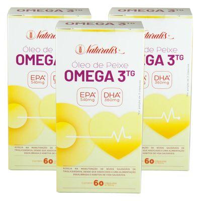 naturalis-kit-3x-oleo-peixe-omega3-tg-1000mg-60-capsulas-emb19-loja-projeto-verao