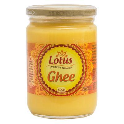 lotus-ghee-500g-loja-projeto-verao