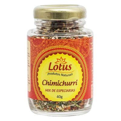 lotus-chimichurri-mix-especiarias-40g-loja-projeto-verao