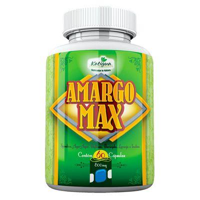 katigua-amargo-max-spirulina-agar-agar-psyllium-berinjela-laranja-inulina-60-capsulas-loja-projeto-verao