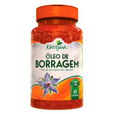 katigua-oleo-borragem-1000mg-60-capsulas-loja-projeto-verao