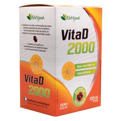 katigua-vitad-2000ui-125mg-120-capsulas-loja-projeto-verao