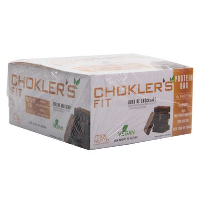mix-nutri-choklers-fit-protein-bar-bolo-de-chocolate-vegan-20-unidades-loja-projeto-verao