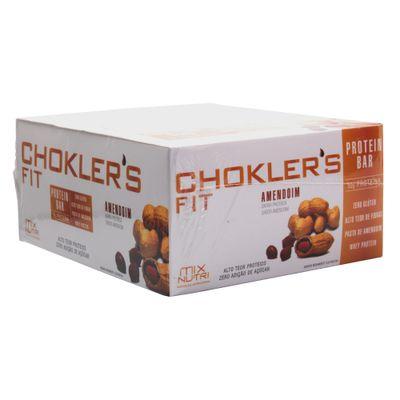 mix-nutri-choklers-fit-protein-bar-amendoim-20-unidades-loja-projeto-verao