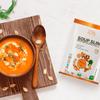 mix-nutri-soup-slim-ambientada-sopa-frango-batata-doce-40g-loja-projeto-verao