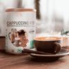 mix-nutri-cappuccino-fit-whey-protein-300g-loja-projeto-verao