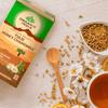 organic-india-cha-tulsi-camomila-mel-ambientada-25-saches-loja-projeto-verao