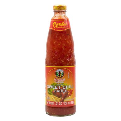 pantai-norasingh-molho-pimenta-doce-sweet-chilli-sauce-730ml-880mg-loja-projeto-verao