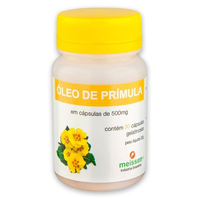 meissen-oleo-primula-500mg-30-capsulas-loja-projeto-verao