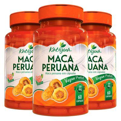 katigua-kit-3x-maca-peruana-500mg-60-vegan-caps-capsulas-vegetarianas-loja-projeto-verao