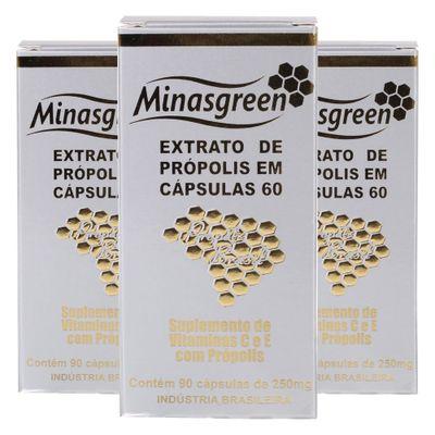 minasgreen-kit-3x-extrato-propolis-verde-21-mg60-90-suplemento-vitc-vite-250mg-90-capsulas