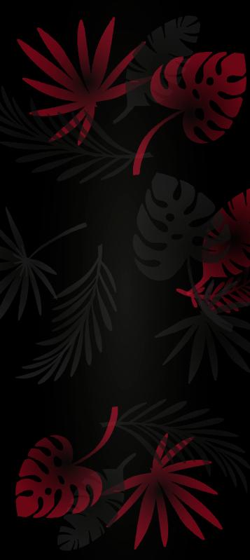 banner 01 mobile