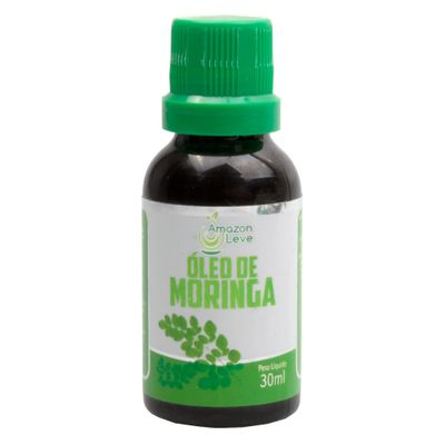 amazon-leve-oleo-moringa-30ml-loja-projeto-verao