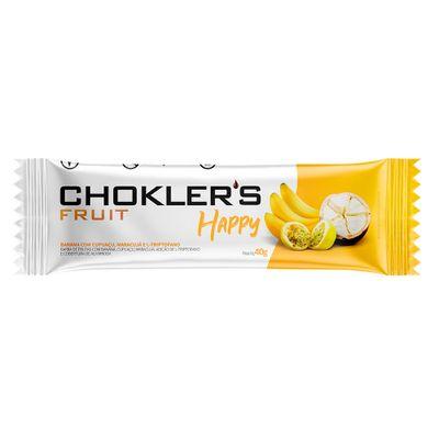 mix-nutri-choklers-fruit-happy-caixa-40g-loja-projeto-verao
