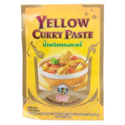 pantai-norasingh-yellow-curry-paste-50g-loja-projeto-verao