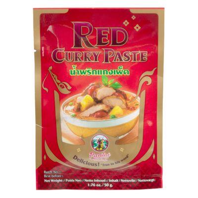 pantai-norasingh-red-curry-paste-50g-loja-projeto-verao