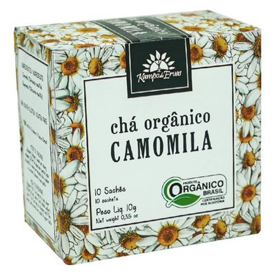 kampo-de-ervas-cha-organico-camomila-10-saches-loja-projeto-verao