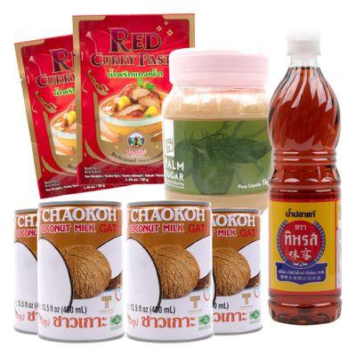kit-curry-vermelho-com-frango-e-bambu-khen-ped-noo-mai-gai